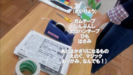 f:id:yurigaokamegumi:20200421160637p:plain