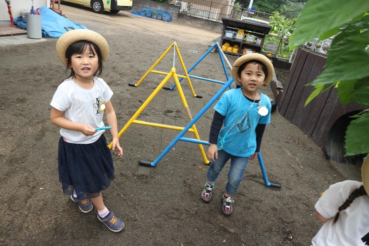 f:id:yurigaokamegumi:20200602155120j:plain