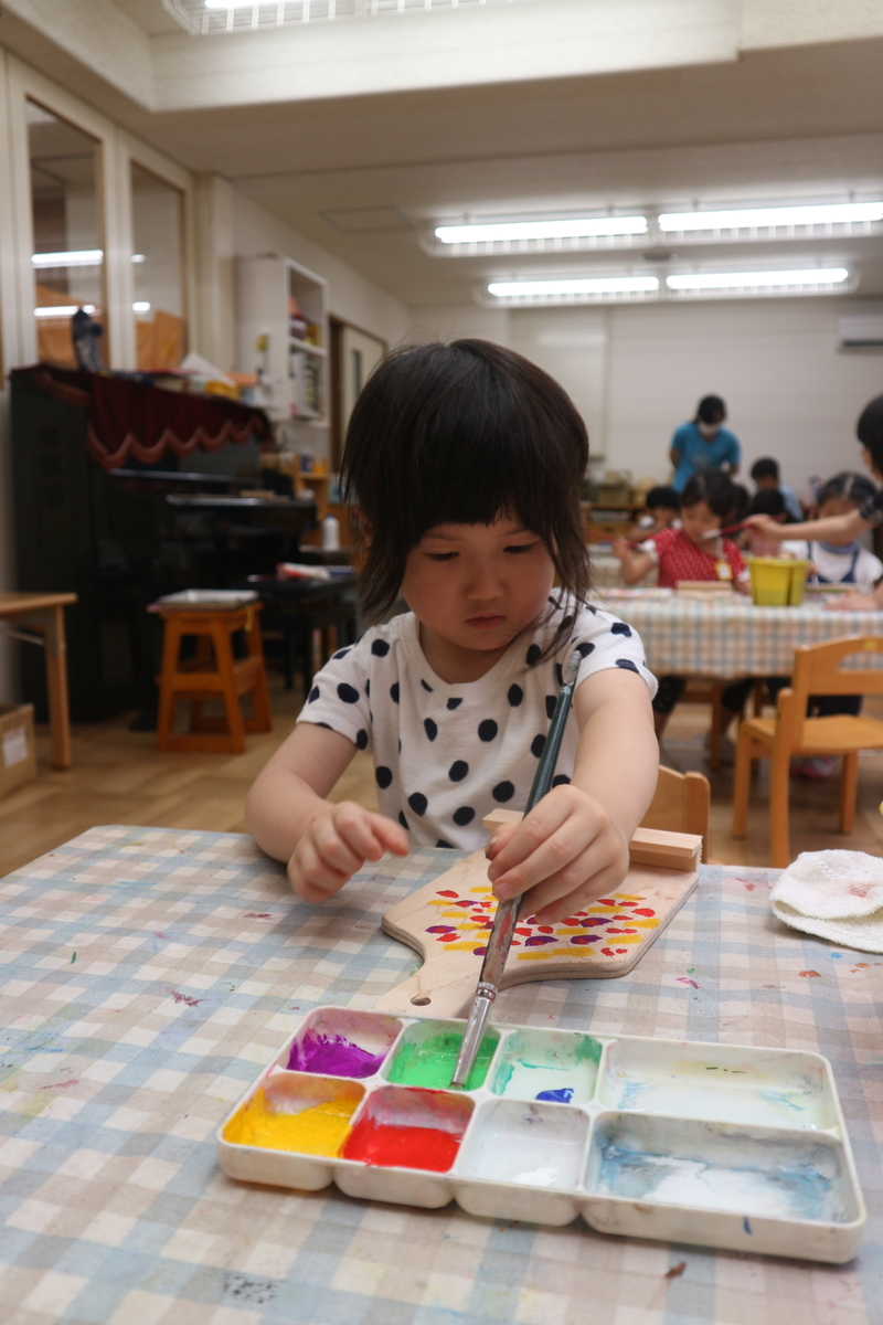 f:id:yurigaokamegumi:20200805101740j:plain