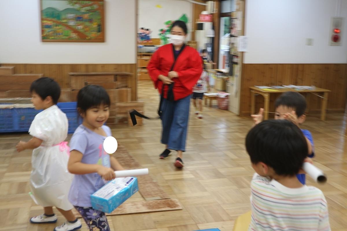 f:id:yurigaokamegumi:20200805110025j:plain