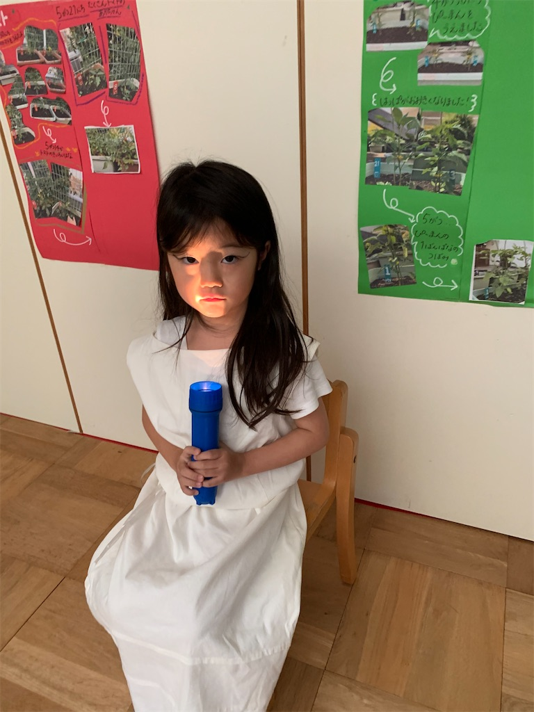f:id:yurigaokamegumi:20200805122147j:image