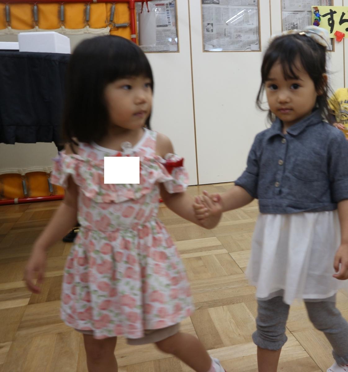 f:id:yurigaokamegumi:20200805122547j:plain