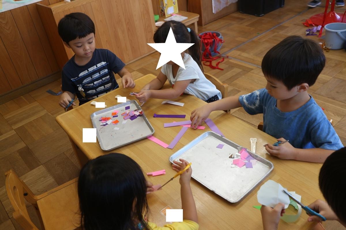 f:id:yurigaokamegumi:20201004224030j:plain