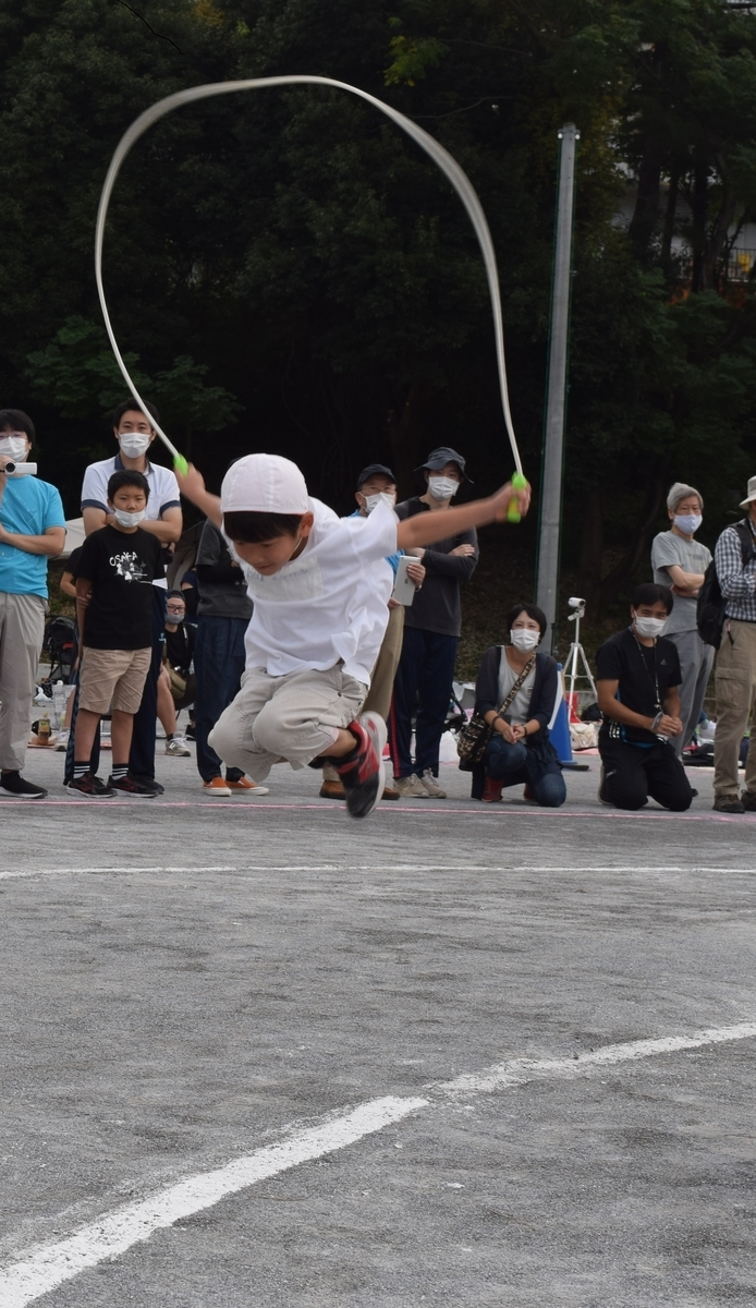 f:id:yurigaokamegumi:20201004230158j:plain