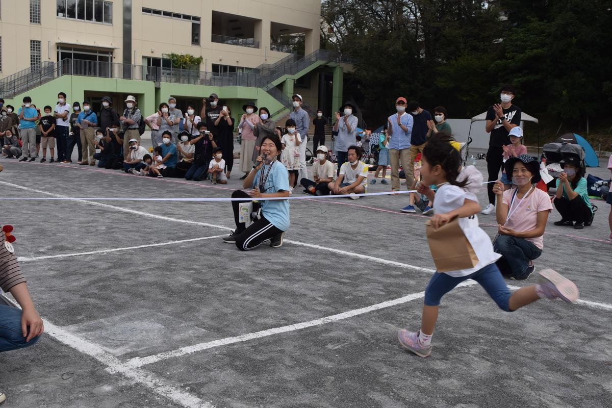 f:id:yurigaokamegumi:20201004230513j:plain