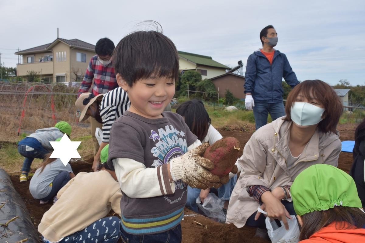 f:id:yurigaokamegumi:20201025171044j:plain