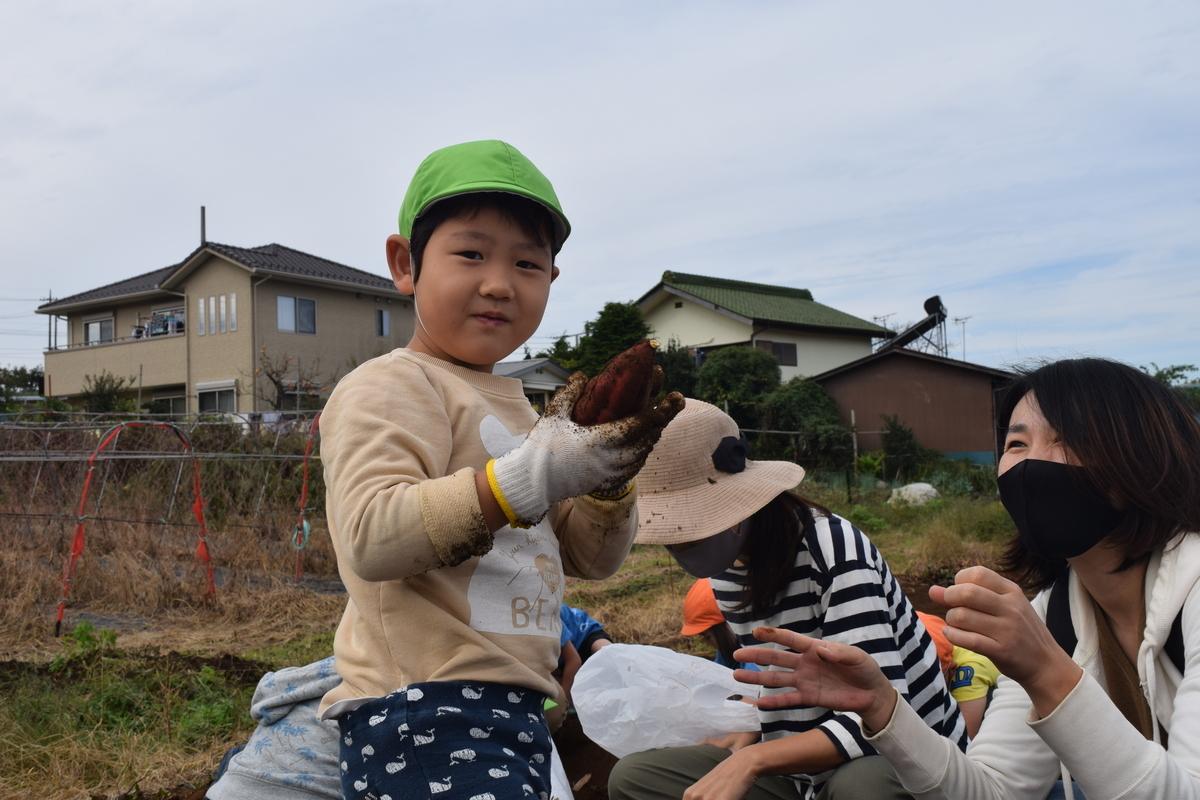 f:id:yurigaokamegumi:20201025215547j:plain
