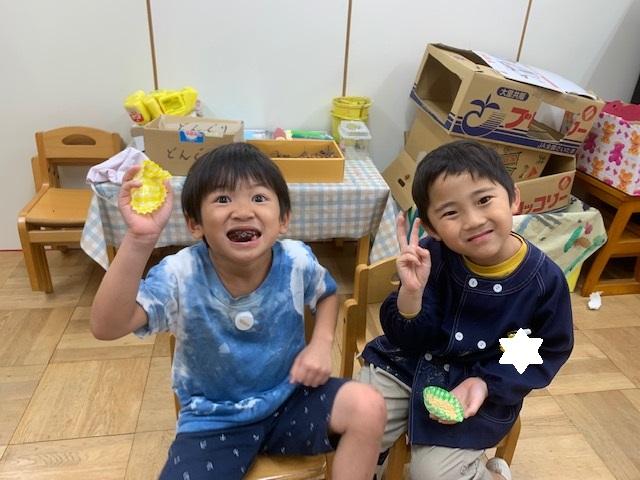 f:id:yurigaokamegumi:20201114125832j:plain