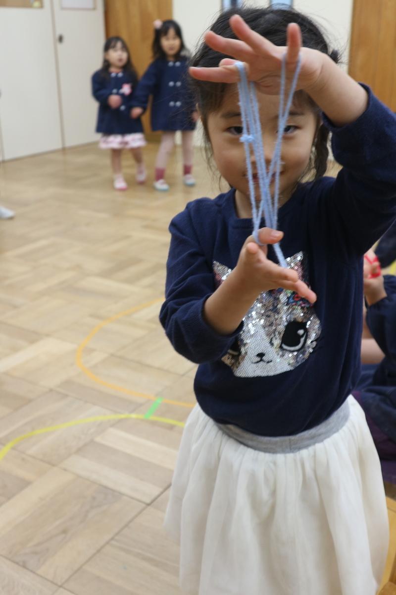 f:id:yurigaokamegumi:20201222111656j:plain