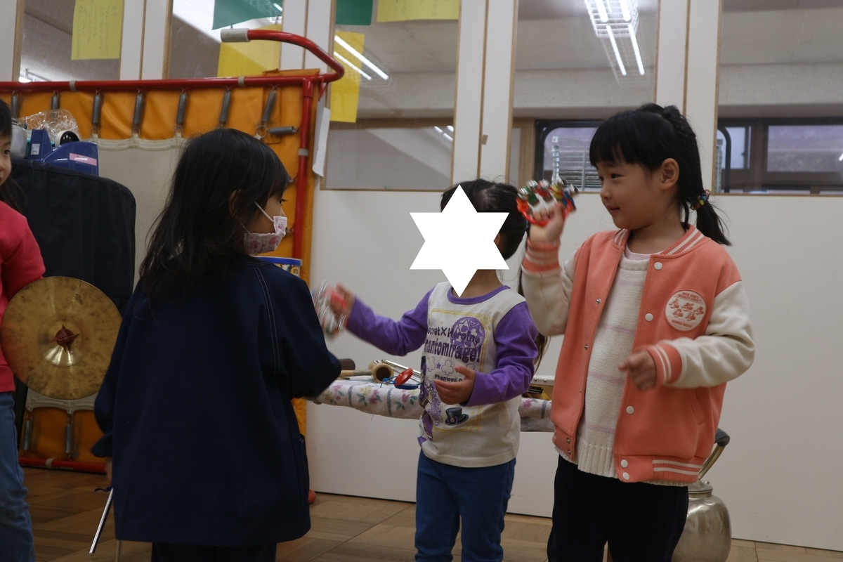 f:id:yurigaokamegumi:20201222125231j:plain