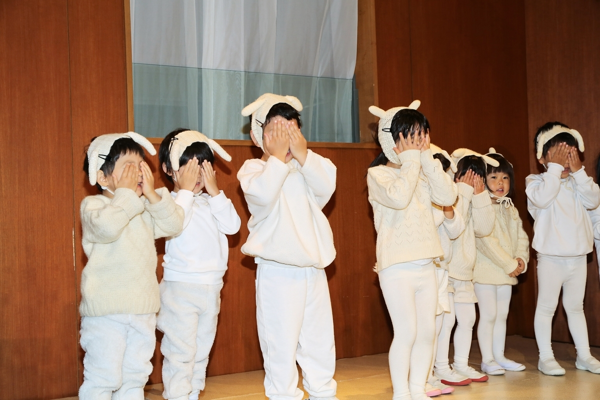 f:id:yurigaokamegumi:20201222130254j:plain