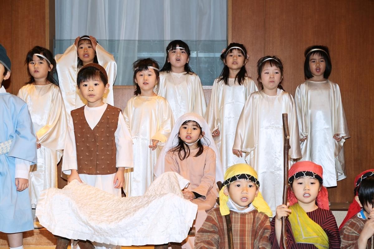 f:id:yurigaokamegumi:20201222130337j:plain