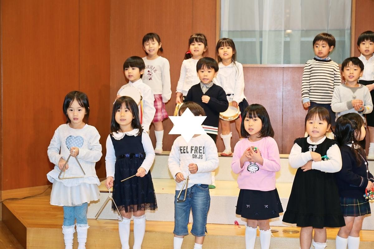 f:id:yurigaokamegumi:20201222130733j:plain