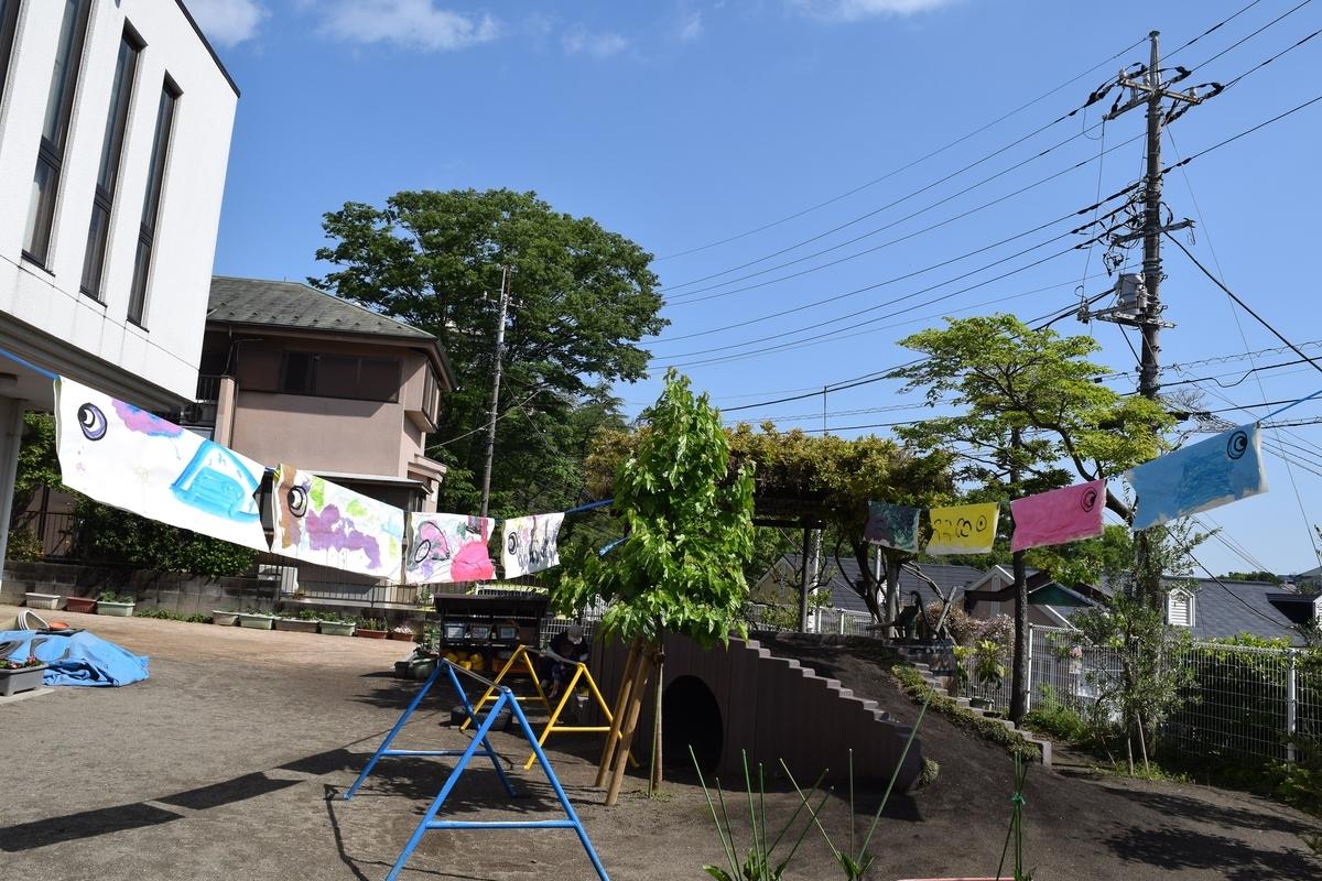 f:id:yurigaokamegumi:20210509235923j:plain