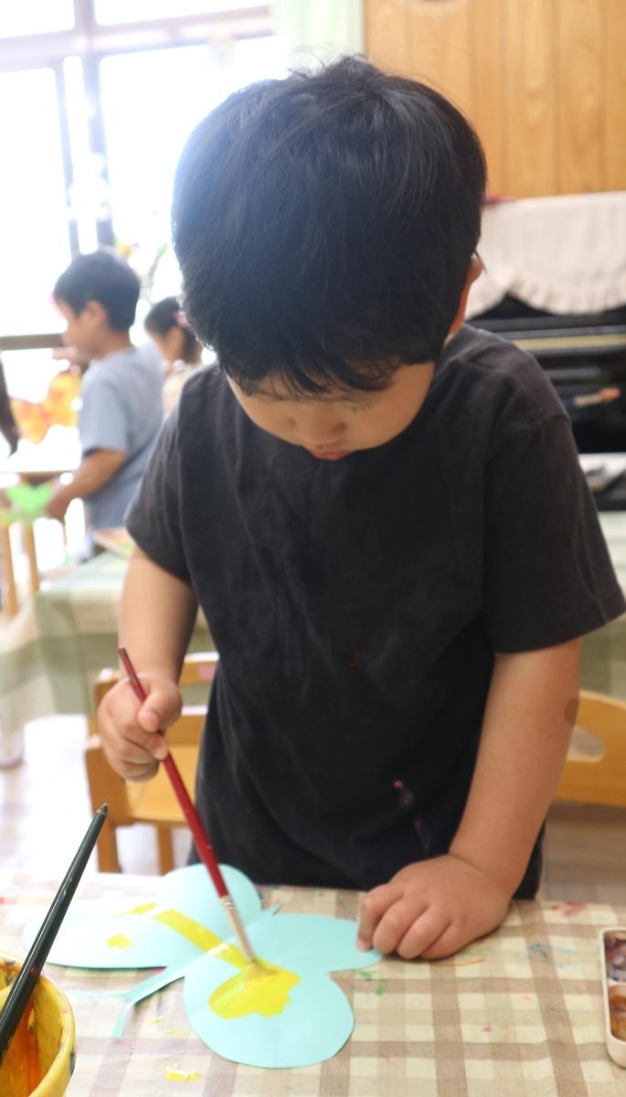 f:id:yurigaokamegumi:20210519135201j:plain