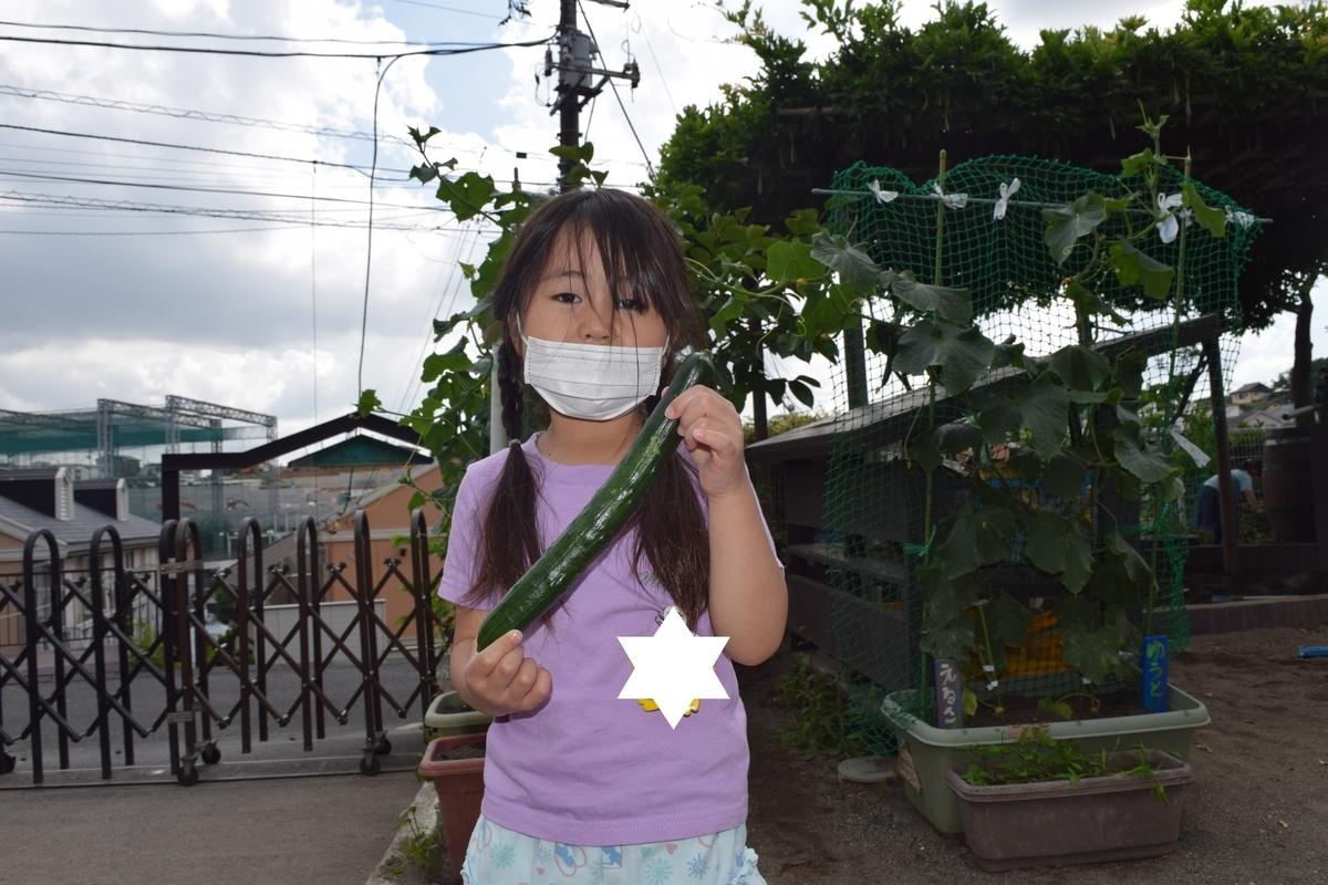 f:id:yurigaokamegumi:20210606175335j:plain