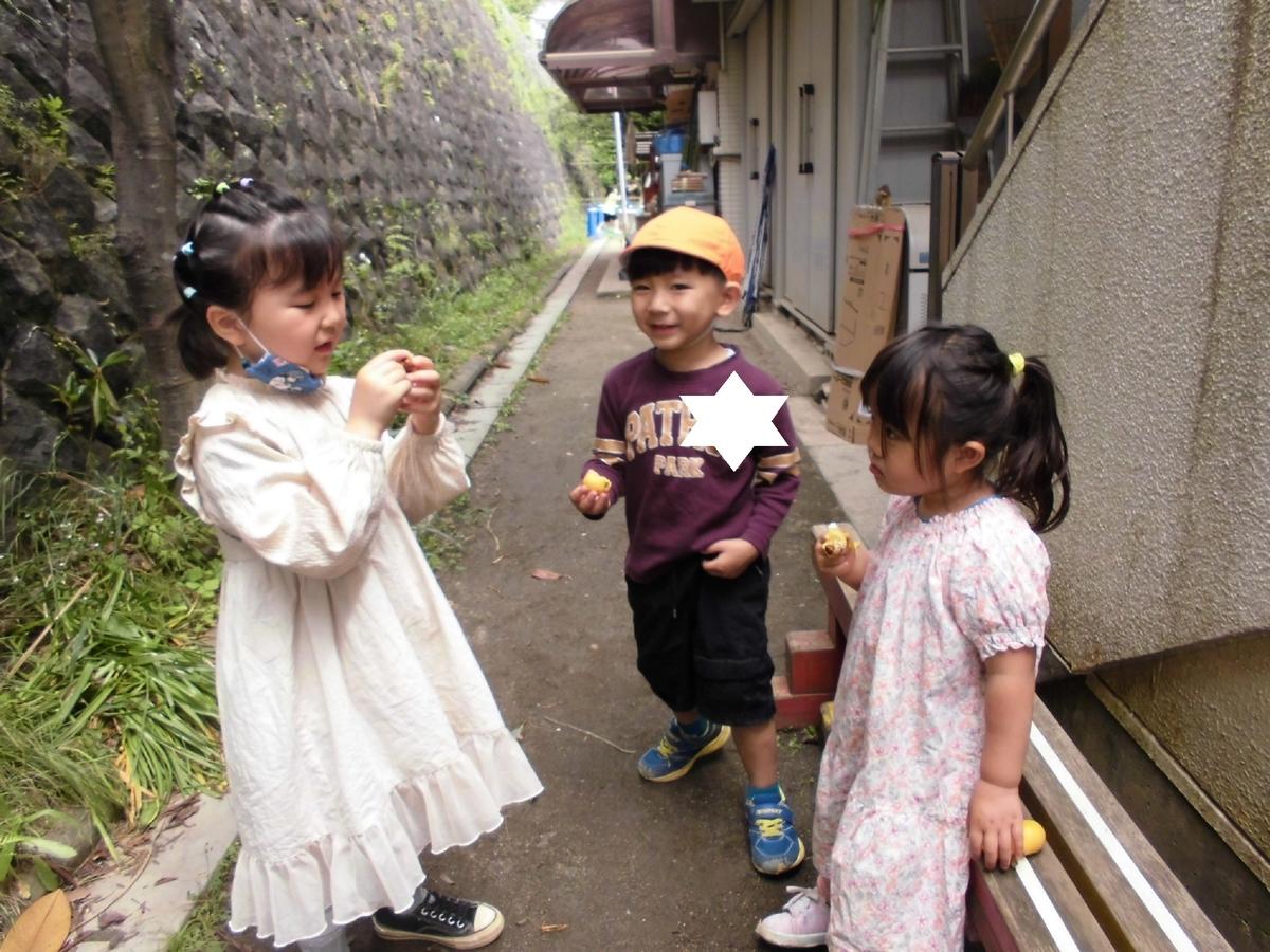f:id:yurigaokamegumi:20210606175403j:plain