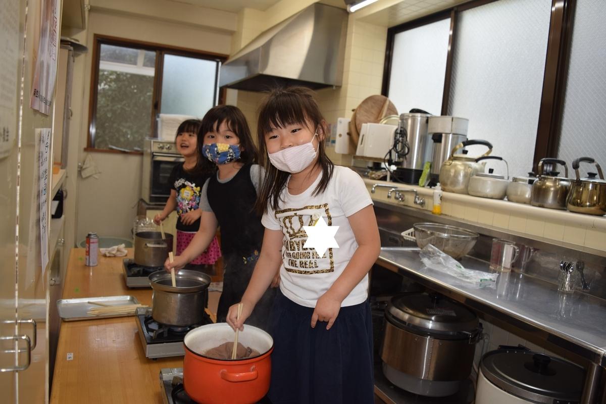 f:id:yurigaokamegumi:20210711223240j:plain