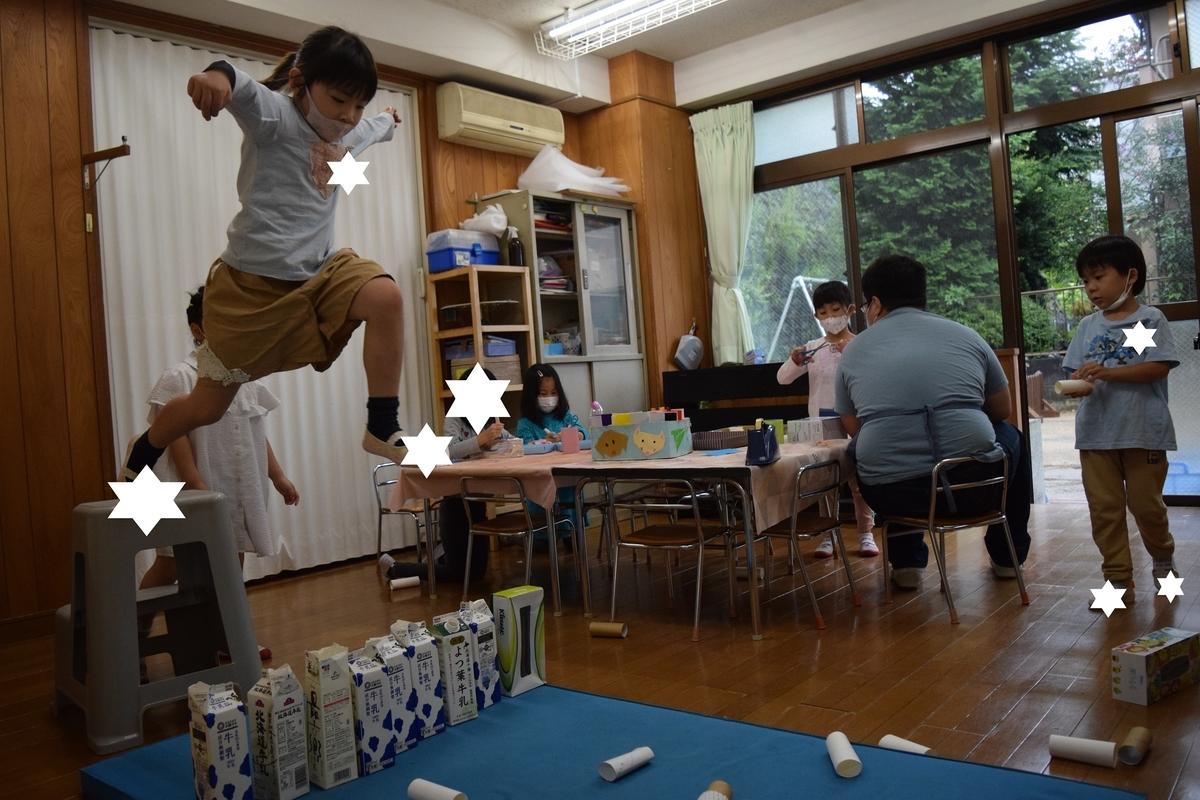 f:id:yurigaokamegumi:20210911183419j:plain