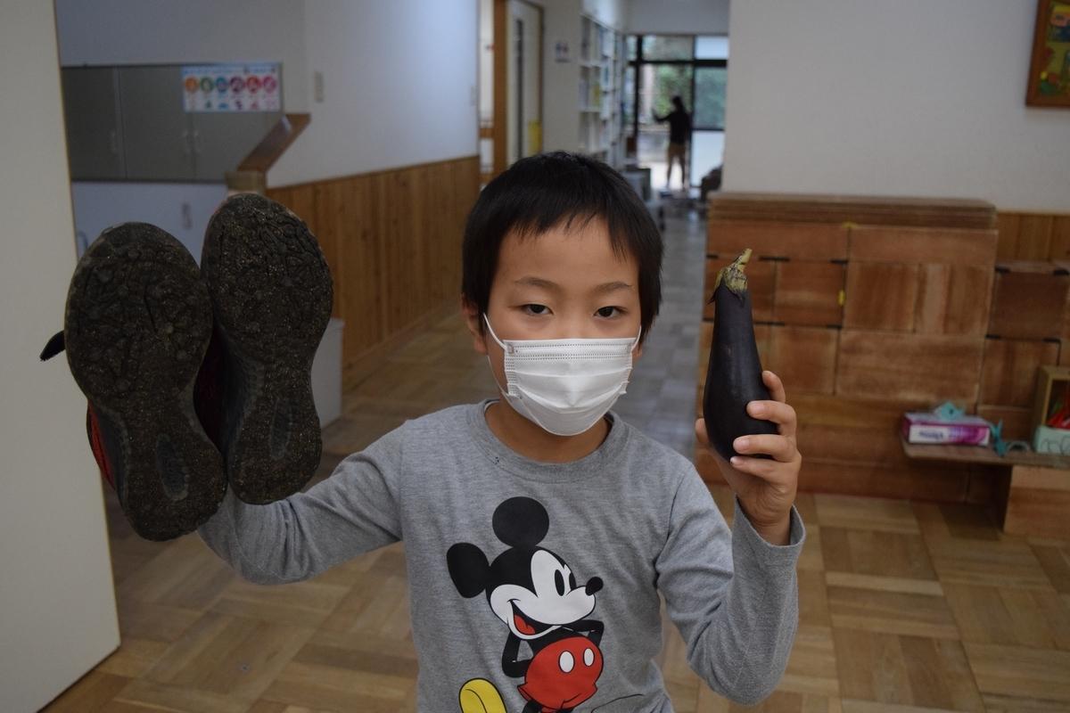 f:id:yurigaokamegumi:20210911183515j:plain