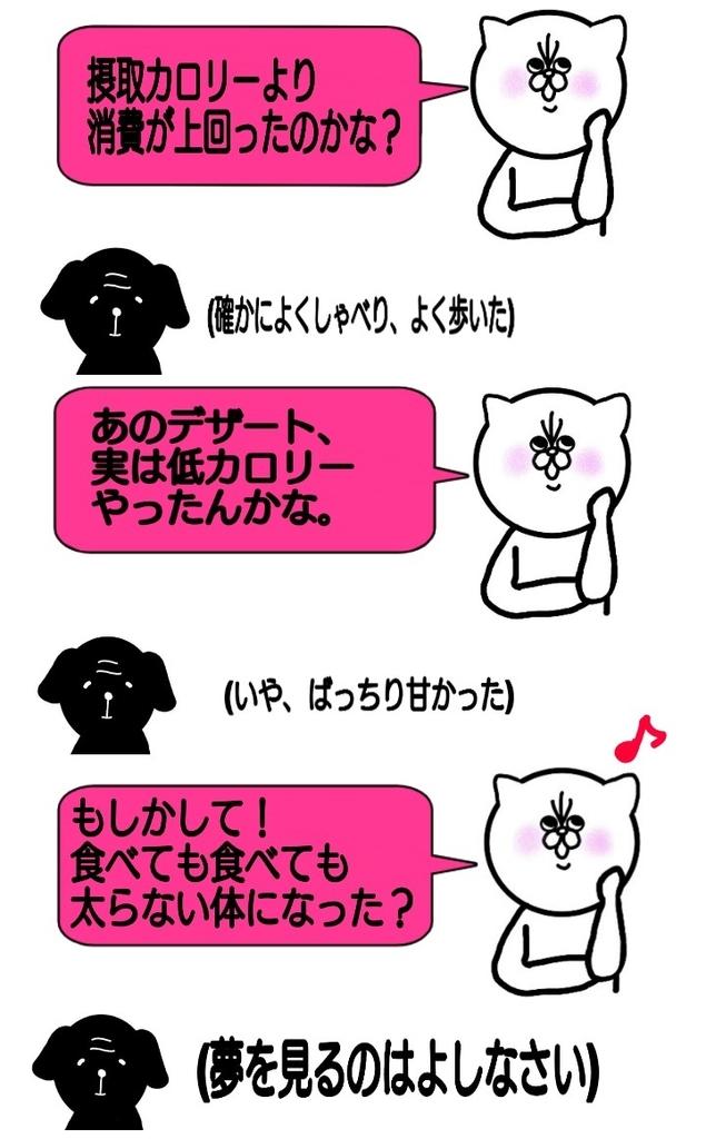 f:id:yurihaka:20180924205853j:plain