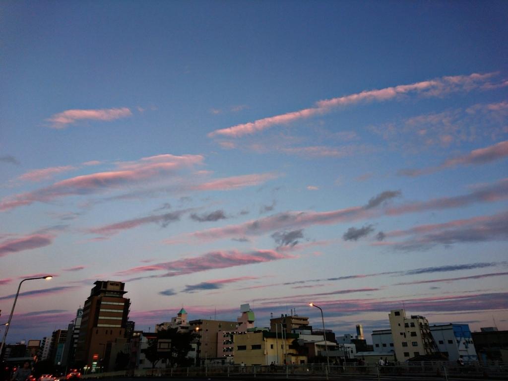 f:id:yurihaka:20181010075006j:plain