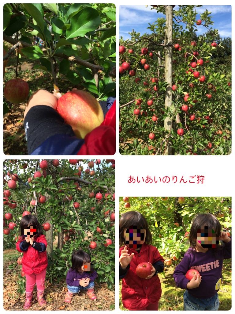 f:id:yurihonjo-kosodate:20170125094734j:image