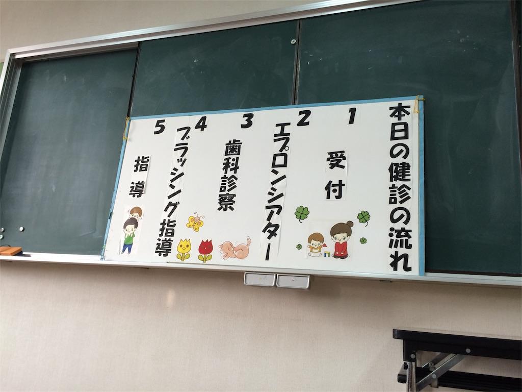 f:id:yurihonjo-kosodate:20170204152834j:image