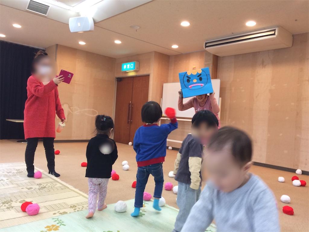 f:id:yurihonjo-kosodate:20170301010030j:image