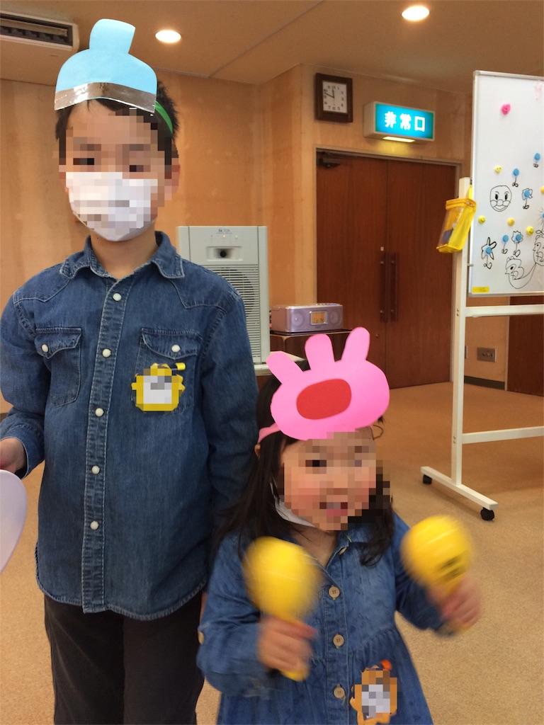 f:id:yurihonjo-kosodate:20170301011616j:image