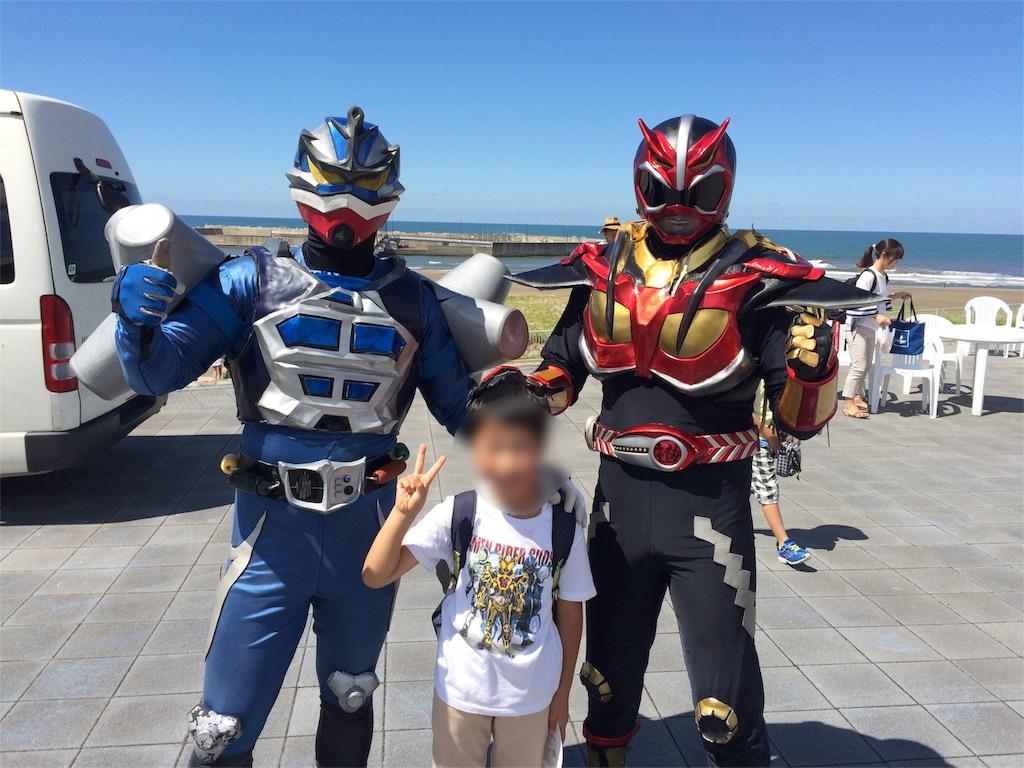 f:id:yurihonjo-kosodate:20170504210550j:image