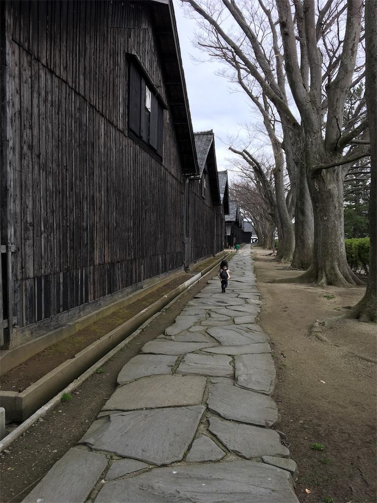 f:id:yurihonjo-kosodate:20170518130742j:image
