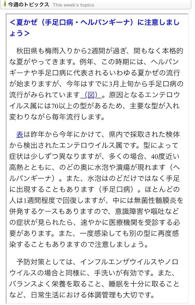 f:id:yurihonjo-kosodate:20170714150707j:image