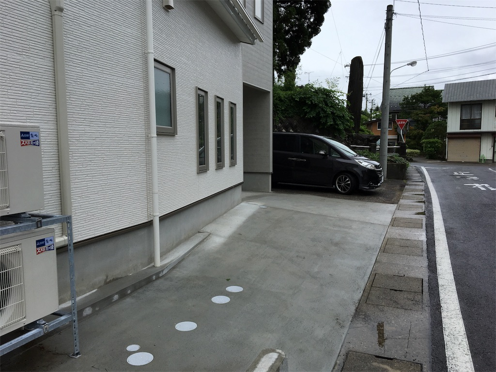 f:id:yurihonjo-kosodate:20170726233533j:image