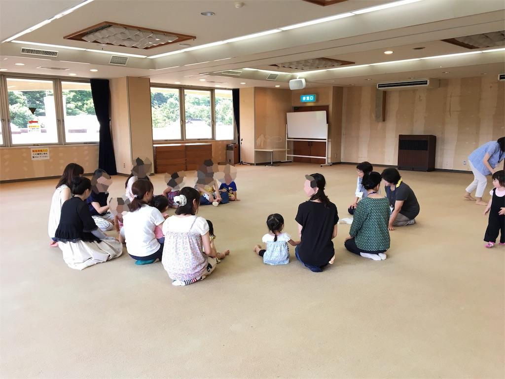 f:id:yurihonjo-kosodate:20170805120856j:image