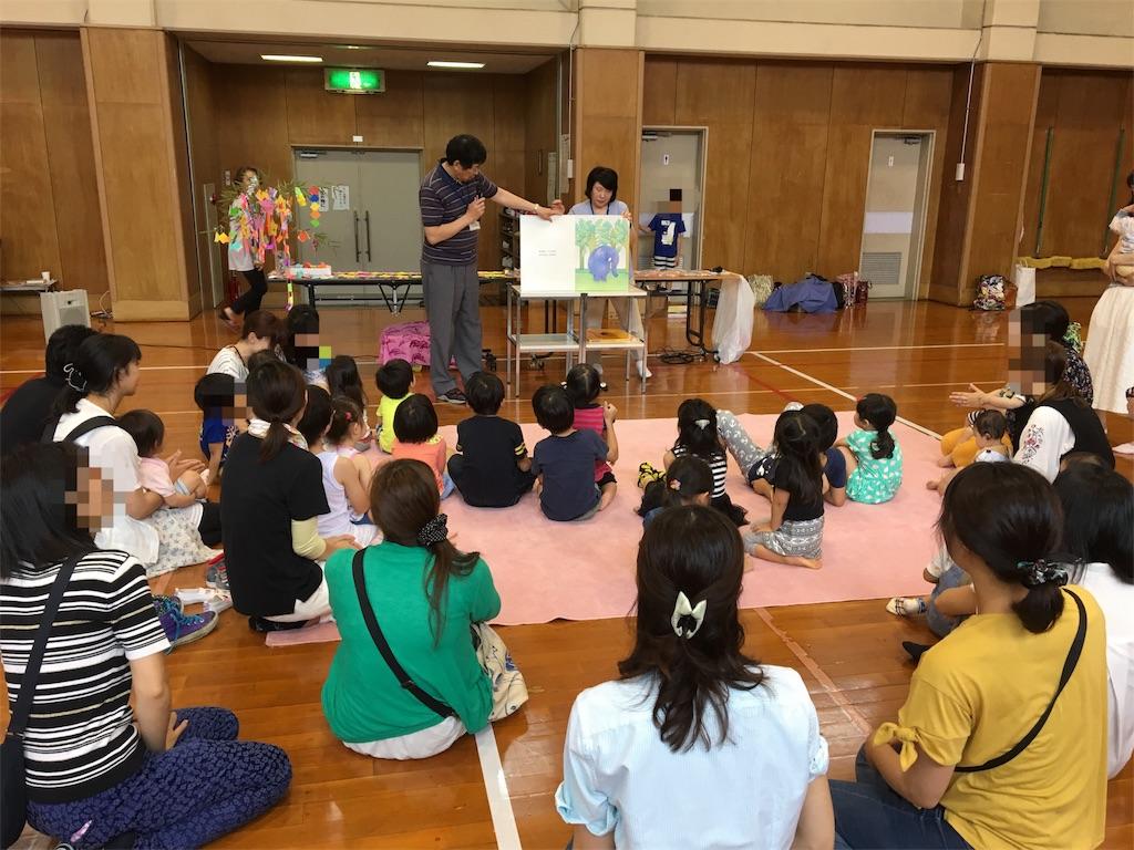 f:id:yurihonjo-kosodate:20170805122446j:image