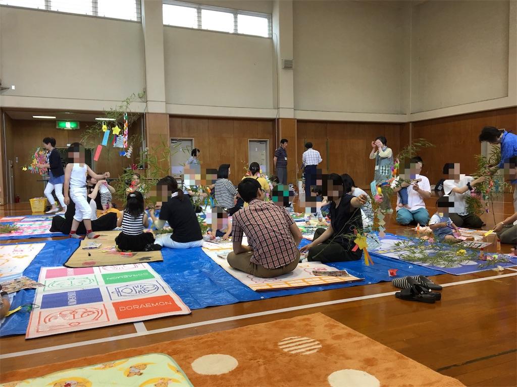 f:id:yurihonjo-kosodate:20170805122457j:image