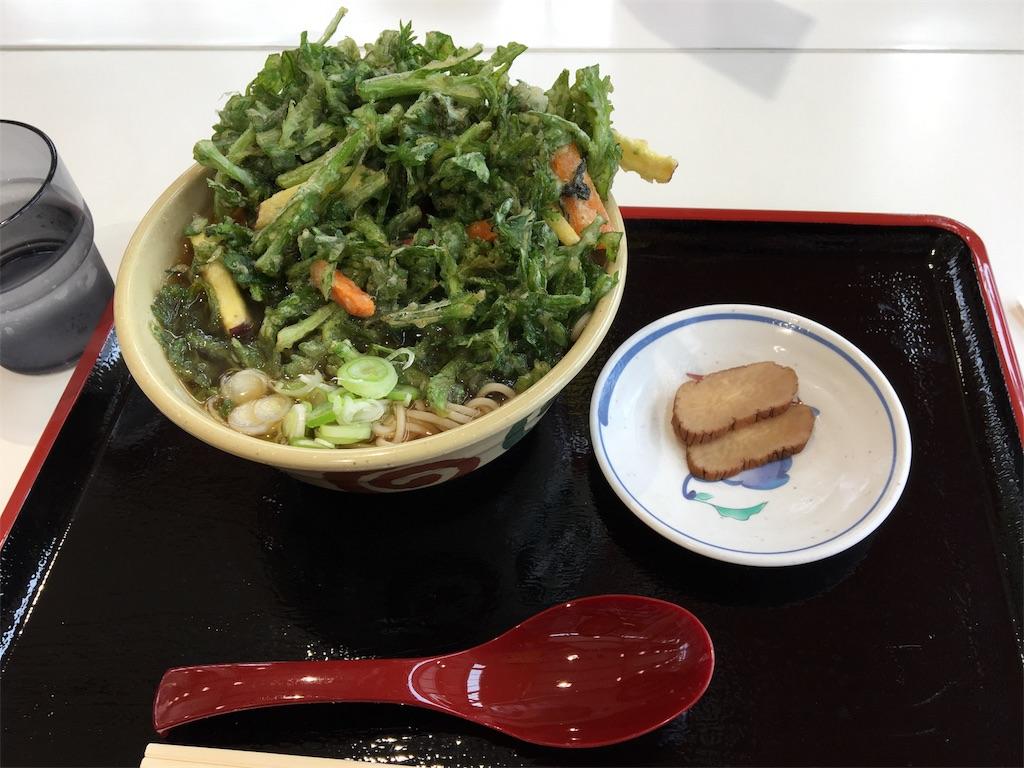 f:id:yurihonjo-kosodate:20171118111012j:plain
