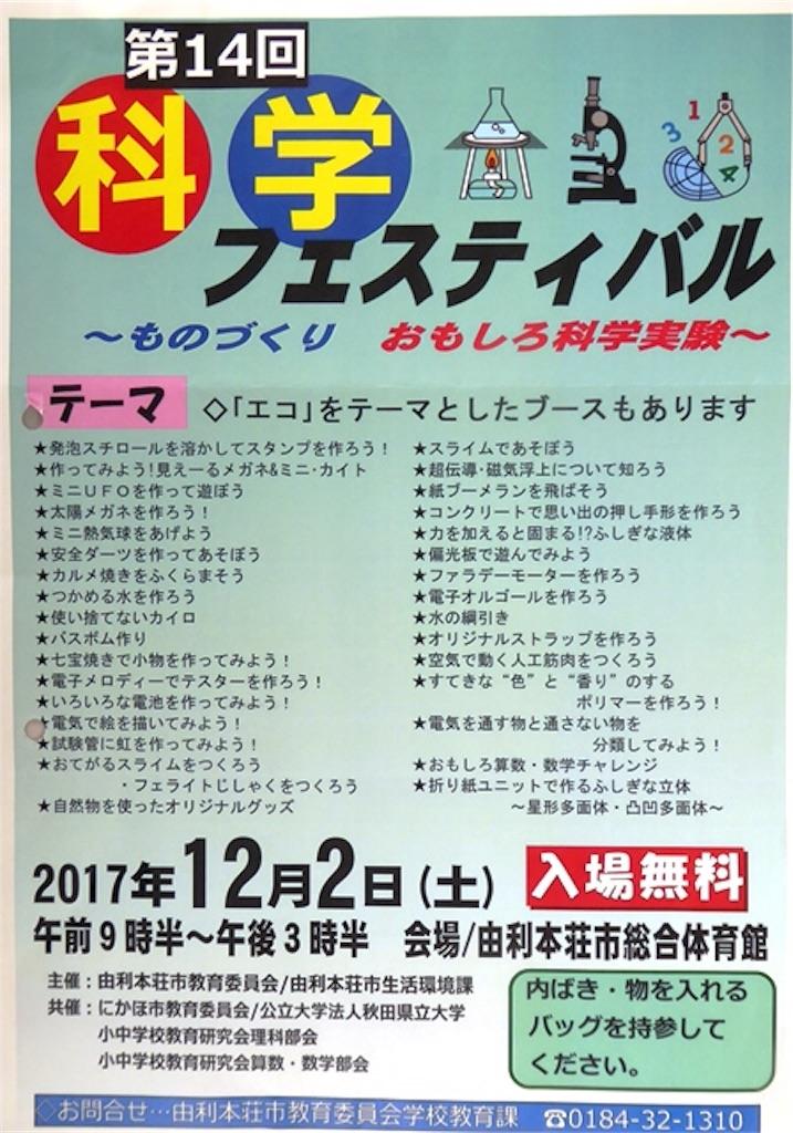 f:id:yurihonjo-kosodate:20171201204317j:image