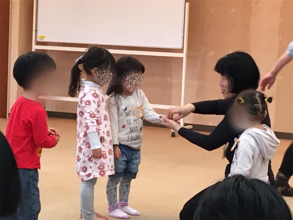 f:id:yurihonjo-kosodate:20180118170901j:image