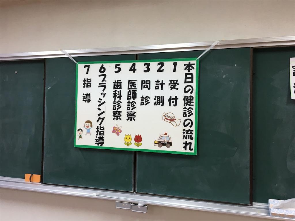f:id:yurihonjo-kosodate:20180224120831j:image