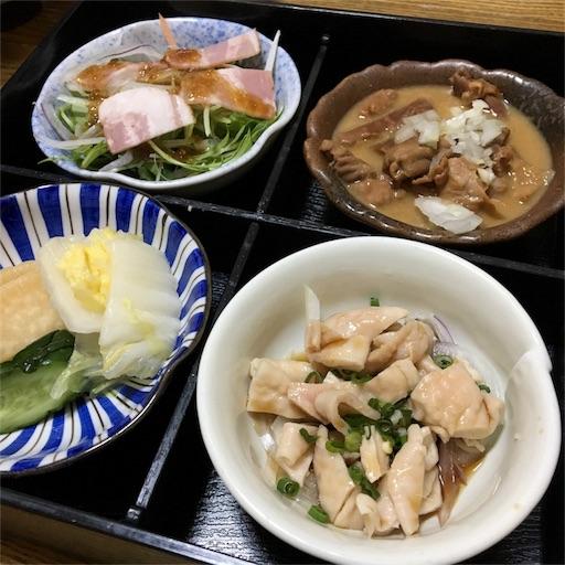 f:id:yurihonjo-kosodate:20180306090132j:image