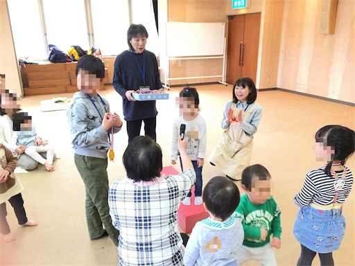 f:id:yurihonjo-kosodate:20180315141611j:image
