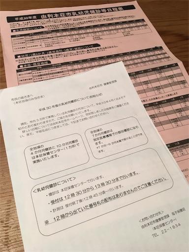 f:id:yurihonjo-kosodate:20180411235718j:image