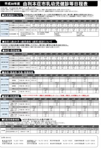 f:id:yurihonjo-kosodate:20180411235730j:image