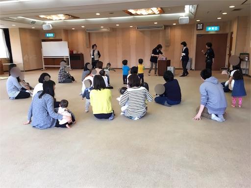 f:id:yurihonjo-kosodate:20180419122608j:image