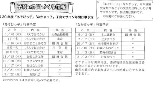 f:id:yurihonjo-kosodate:20180604013817j:plain