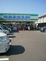 f:id:yurihonjo-kosodate:20180604014349j:plain