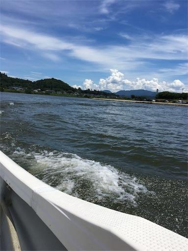 f:id:yurihonjo-kosodate:20180702143956j:image