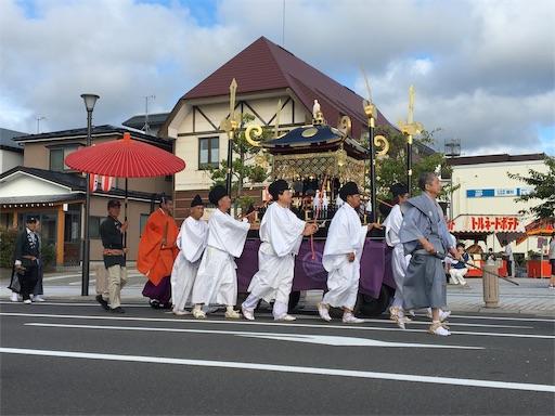 f:id:yurihonjo-kosodate:20181029114505j:image